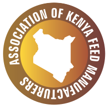 Association of Kenya Feed Manufacturers
